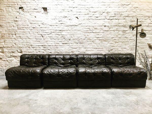 Die-Firma-vintage-shop-Antwerp-desede-ds11
