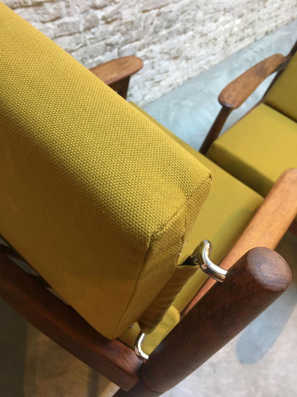 Die-Firma-vintage-shop-Antwerp-fauteuil-gervan