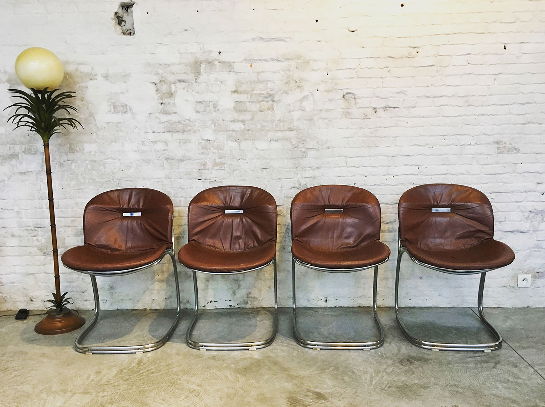 Die-Firma-vintage-shop-Antwerp-gastone-rinaldi-sabrina-chair