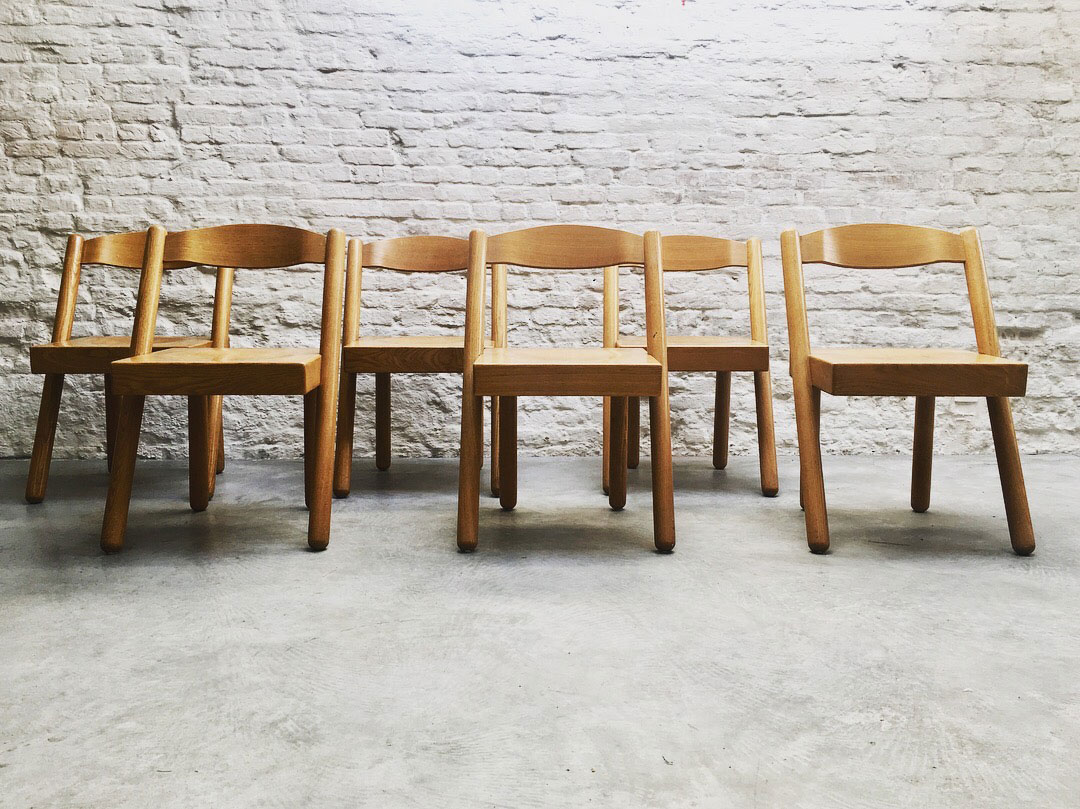 Die-Firma-vintage-shop-Antwerp-stilwood-IVA-roberto-pamio-renatotoso