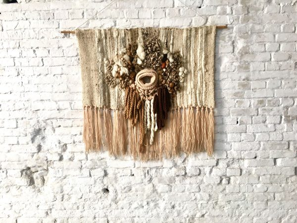 Die-Firma-vintage-shop-Antwerp-wallhanging