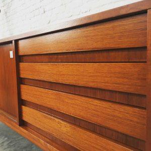 Sideboard – Alfred Hendrickxvoor Belform