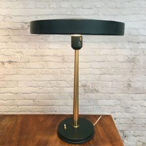 Timor Bureaulamp – Louis Kalff