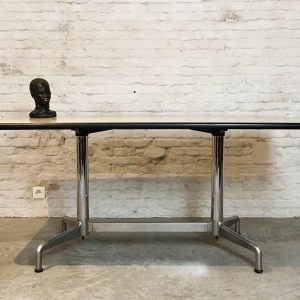 SBC tafel – Castelli