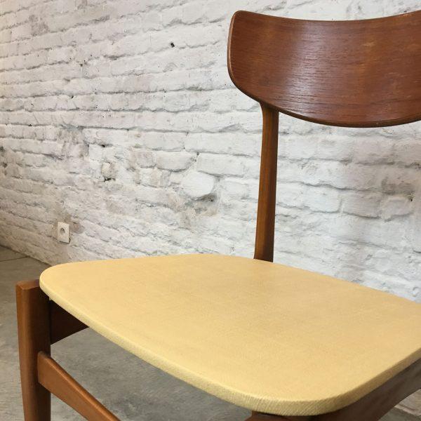 Die-Firma-vintage-shop-Antwerp-vintage-stoelen